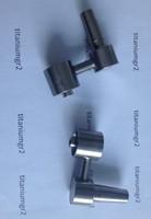 Wholesale New Titanium Nail mm