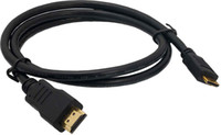 Wholesale HDMI cable M ft Premium V version Gold plated HDMI Cable High Speed cabel male to male cable adapter M M for p PS3 HDTV LCD