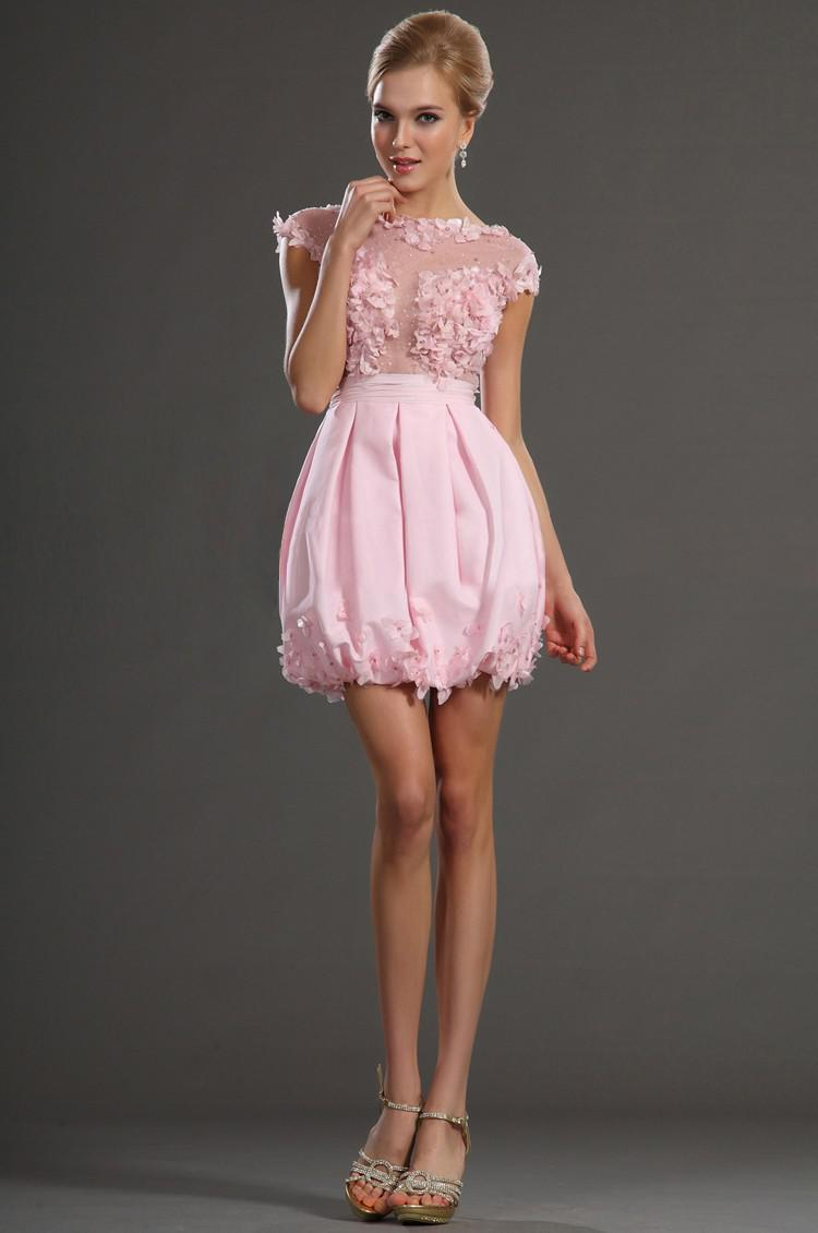 Wedding Dress Sale Dayton Ohio - Flower Girl Dresses
