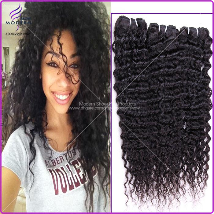 Best Weave For Mixed Hair Images Hair Extensions For Short Hair