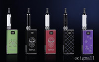 Single   itaste mvp shine Innokin iTaste MVP 2.0 Shine Edition full kit with warovski diamond iclear 16B Atomizer Clearomizer itaste mvp itaste vv