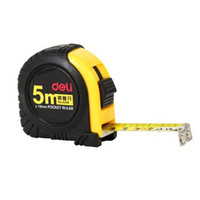 steel tape measure - ABS Measuring Gauging Tools M Lenght Steel Measure Tape mm width ft Auto Lock
