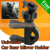 Cheap Black mounts stand holder Best Guangdong, China (Mainland) Mountings holder