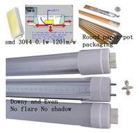 Cheap T8 15W LED Tube Best 15w SMD3014 3014 SMD LED Tube