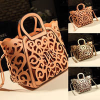 womens designer handbags