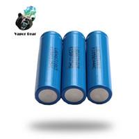 Cheap 2200mah lg battery Best Non-Adjustable  lg 18650 battery