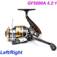 Cheap fishing reels spinning Fishing Reels Best   Spinning Reels
