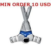 Charms for locket mixed SILVER HOCKEY Glass Floating charms for memory living locket wholesale