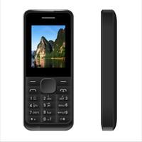Cheap SZDEVEC new 2014 1050 Single sim imei change Senior elderly Old man Mobile cell phone cellular celular bar high quality brand old phone
