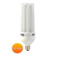 Commercial incandescent bulb - Energy Saving Lamps Classical Energy Saving Lights with Incandescent Bulbs High Power Design U W h Lifespan Sale