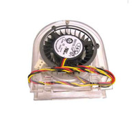 asus servers - Cooling Fan For ASUS X48 T amp T B6015L12F NF1 Server Round Fan x48x13mm wire B6015L12F MGT5012HR on A AD4512LX D03