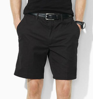 2014 Fashion casual Mens shorts 100% cotton size S M L XL XX...