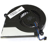 Wholesale AB08505HX110B00 CPU COOLING FAN FOR HP Pavilion e051TX e050tx e049tx e048tx e081sr e012tx e016tx FB90B05H
