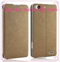 Cheap For ZTE Z5s mini case for  ZTE nubia Best Leather White nubia z5s mini case
