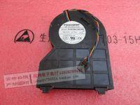 Wholesale Foxconn PVB120G12H P01 J50GH A00 J50GH J50GH V Wire For DELL OptiPlex SFF CPU Fan Cooling Fan