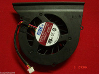 Wholesale New laptop cpu cooling fan for dell Alienware M11X COOLING FAN PIN