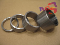 Wholesale 1 Set Titanium Ti Headset Spacer washers quot mm