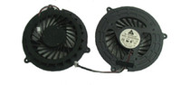 Wholesale New for Acer G G V3 G V3 E1 G E1 E1 laptop cpu cooling fan cooler KSB06105HA AJ83