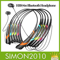 Cheap For Nextel Bluetooth earphone Best Bluetooth Headset Wireless Wireless headphone