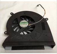 Wholesale SUNON GB1208PTV1 A B4393 V1 F HF V W integrated cooling fan
