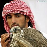 Wholesale Muslim Islam Arab scarf red plaid Saudi Chantou scarves scarf men