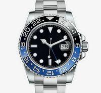 venda por atacado china watches-china 2014 homem de prata quente melhor data de vendas Novo estilo Relógios de pulso mecânico automático homens assistir esportes luxuoso de aço inoxidável Mens Relógios