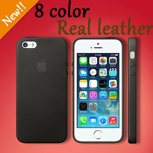 Iphone 5s Cases With Apple Logo Case For Iphone 5 5s Phone