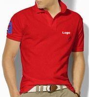 Cheap Women summer clothes Best Polyester Men casual tshirt