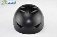 Wholesale BMX Bike Skate Skateboard Cycling Helmet Size L New