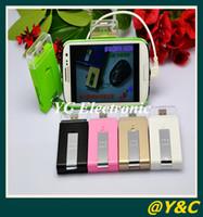 USB 2.0 Multi Cards In 1  2014 New Multifunctional USB HUB computer phone OTG USB Reader dual-function smart phone holder Reader phone holder