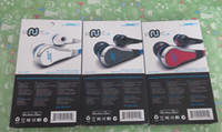 Wholesale 50 Cent SMS audio cent in ear earphone headphone with Microphone STREET by CENT for iphone Samsung etc factory supply directly