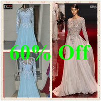 Cheap Model Pictures Bridesmaid Dresses Best Crew Lace Evening Prom Party