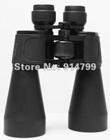 Wholesale pengmall222 Ultra High quality Binocular Day And Night Vision Binocular Infrared Telescope Folding Jumelles X90 MAT M