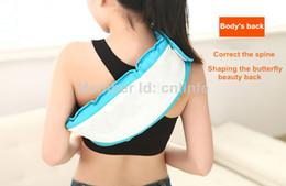 Wholesale Fashion Women Body Belly Lose Weight Slimming Belt