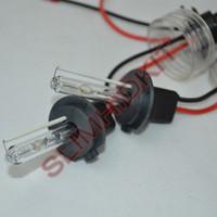 Wholesale 12v HID XENON KITS single beam W Single Beam HID Xenon Bulb W DC H1 H3 H7 H8 H9 H10 H11H13 HB4