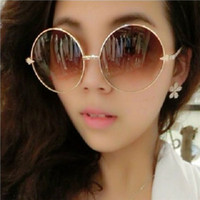 CR-39 Fashion Adumbral 2014 New Arrival 9 Colors Sunglasses Summer Outdoor Eyeglasses Oculos Sunglasses 389 Women Glasses By DHL