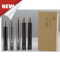 Cheap 1300mAh EGO V V3 kit Best Adjustable  V3 kit