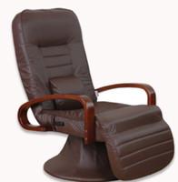 Office home office furniture - home office furniture swivel office leather swivel degree coffee color swivel office chair