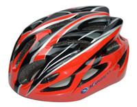 Wholesale 2014 swodart helmet bicycle cycling helmet holes for road bike mountain bike use eps helmet g