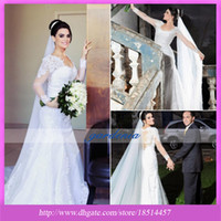 Cheap A-Line backless wedding dress Best Model Pictures Sweetheart beach lace wedding dress