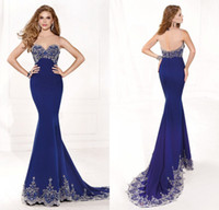 Cheap Reference Images 2014 Evening Dresses Best Sweetheart Lace More Order More Discount