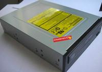 IDE external dvd burner - New Panasonic Matsushita SW C X DVD RW DVD RAM CARTRIDGE Recorder PATA IDE Desktop PC Optical Drive burner external
