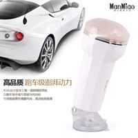 Man Realistic Vaginas Masturbators White Spider Aircraft Cup,Male Hands-Free Electric Masturbation Cup,Oral Sex,Sex Products,Sex Toys For Men,Sexy Toys