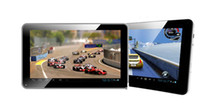 android external display - inches tablet Large screen display Super sensitive touch bluetooth Camera before and after the