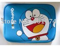 "Wholesale*Soft Neoprene Doraemon 15. 6"" Sleeve Case 15. 4..."