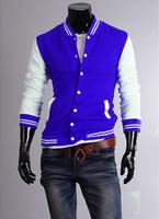 Cheap Designer Clothes For Men Usa Brand Men New Jackets Designer