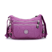 Ladies Shoulder Bag For Ipad 25