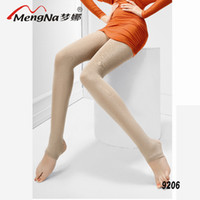 Women Bodysuit Tight 12pieces lot Mengna brand 180D lady sexy wire soft trample feet tights pantyhose women shiny pantyhose stockings tights 9206