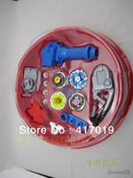 Wholesale hot sale beyblade arena spinning top Metal Fight Beyblad Beyblade Metal Fusion set children gifts toys
