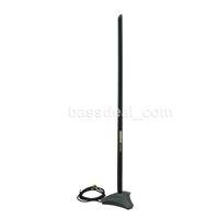 Wholesale DIY wifi GHZ USB wireless dbi COMFAST external antenna stronger power long distance for wireless network cards Router Modem